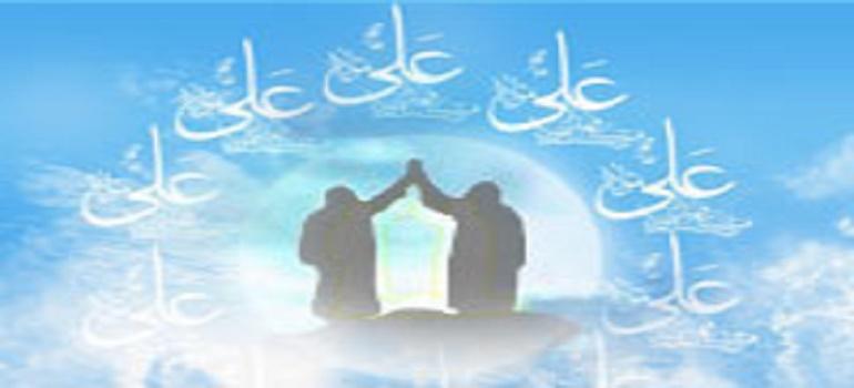 علامہ اہلسنّت فخرالدین رازی کی زبانی حدیث غدیر