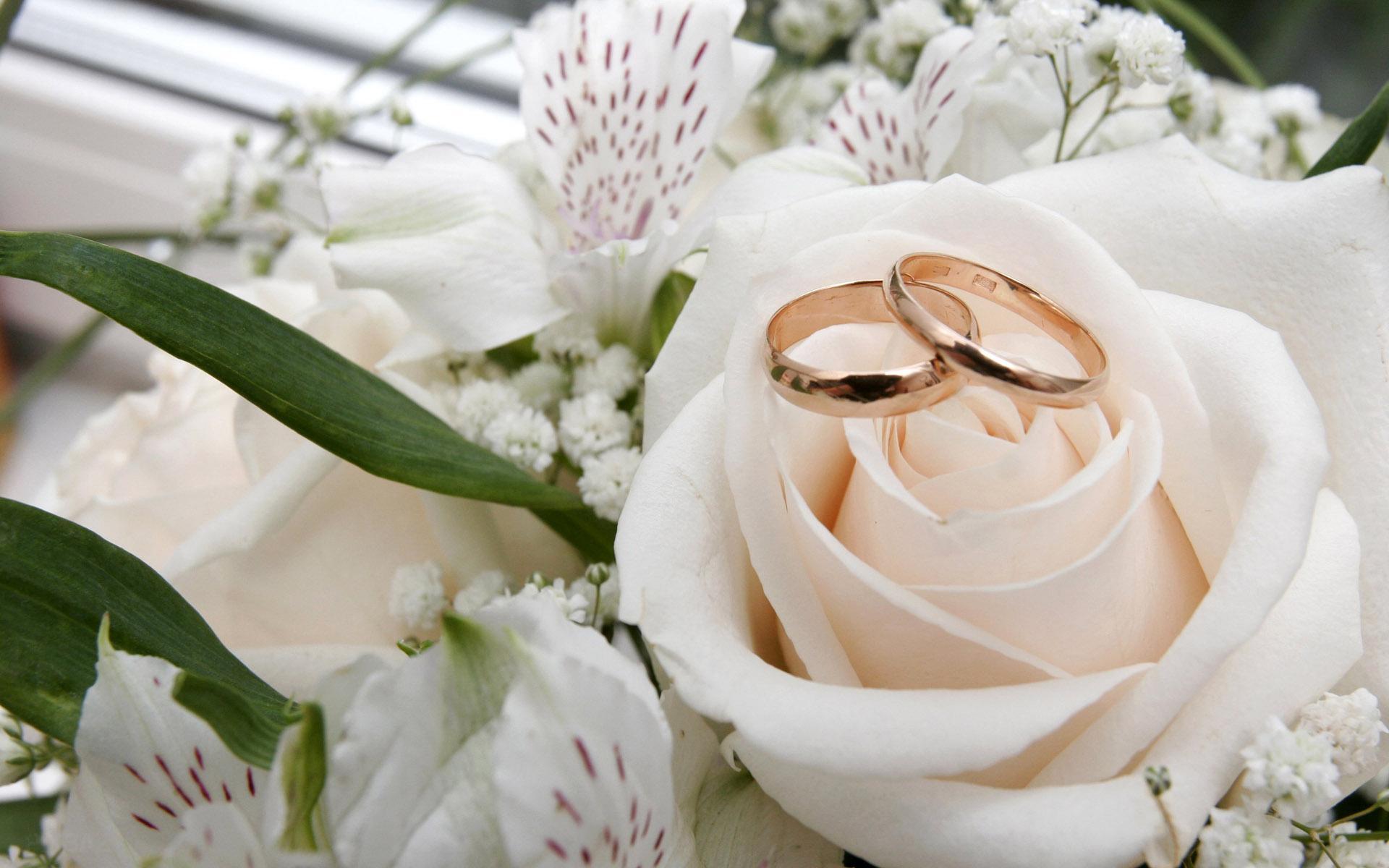 شادی کی راہ میں تین اہم رکاٹیں
