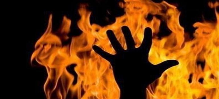 اعتراض نہ کرنا، گناہ کی قباحت کے ٹوٹنے کا باعث