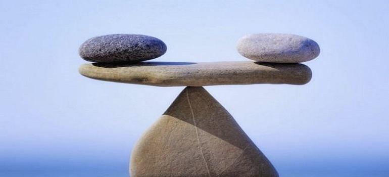 اللہ تعالیٰ سے خوف اور امید کے درمیان توازن کی ضرورت