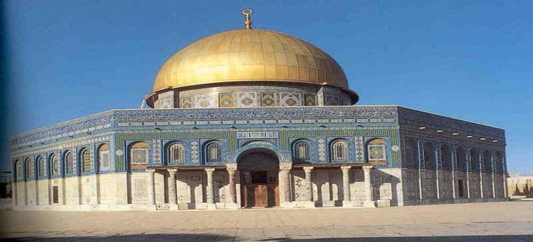 مسجد کے فضائل قرآن و روایات کی روشنی میں