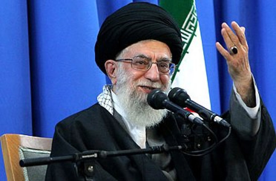 غدیر اسلام کا اہم اور فیصلہ کن واقعہ ہے