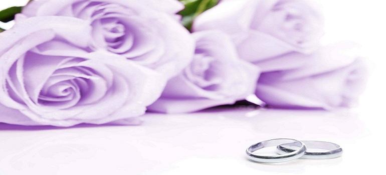 شادی کی عمر
