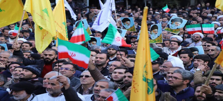 ایران اس امتحان میں بھی کامیاب ہوگا