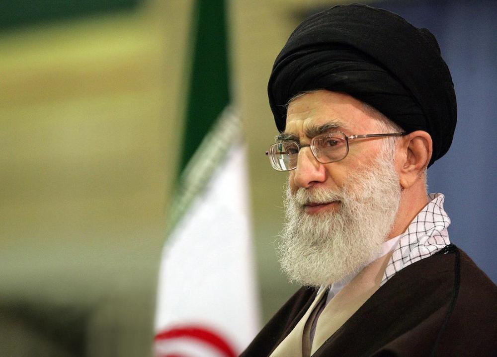 ایران میں انتخابات کے بارے میں رہبر انقلاب کا اہم خطاب