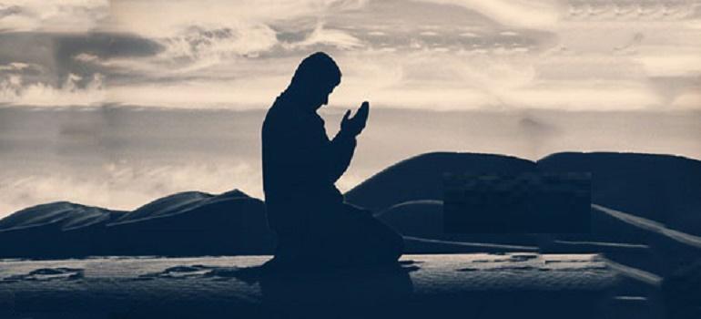 دعا کرنے کی ضرورت عقلی دلائل کی روشنی میں