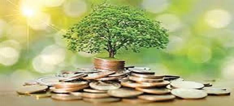 لوگوں کو قرضہ دینے کے کئی فائدے