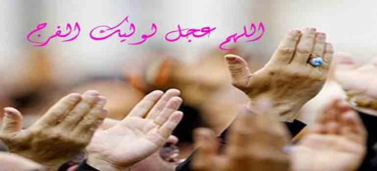 اللہ کے وجود کا احساس کب؟