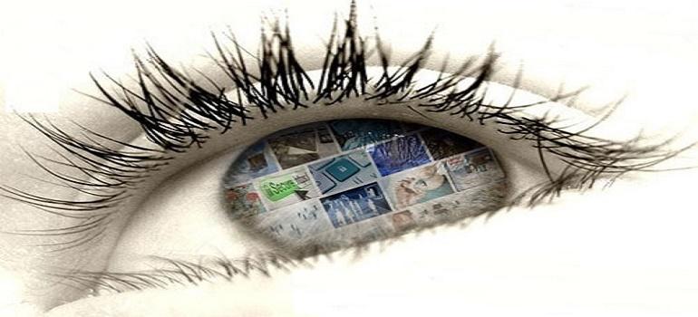 نامحرم کو دیکھنے سے پرہیز اور اس کا حل