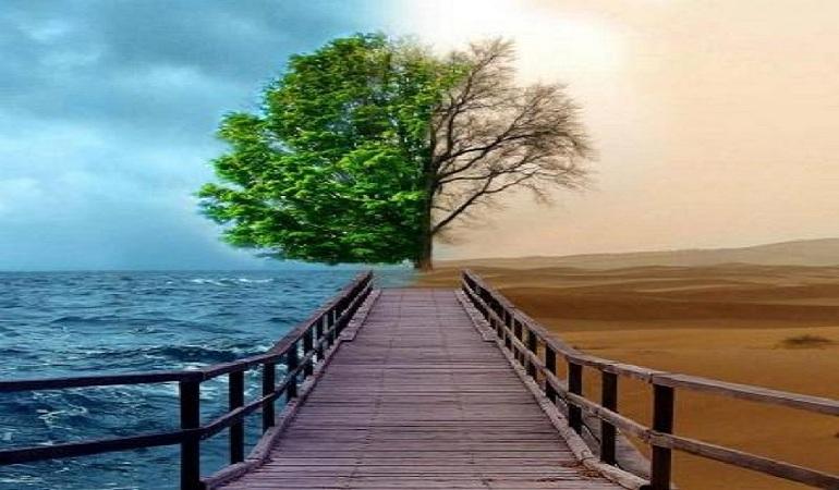 گناہوں سے دوری کے پانچ علاج