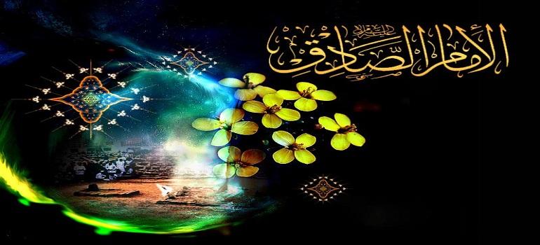 نماز کو حقیر سمجھنا اور شفاعت سے محرومیت