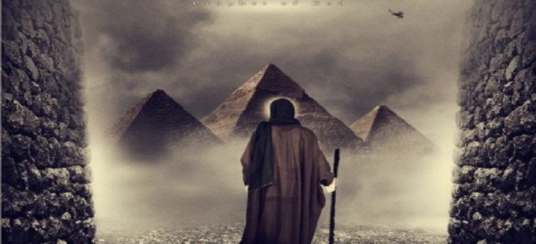 حضرت شعیب (علیہ السلام) کی قوم کی نافرمانی اور عذاب