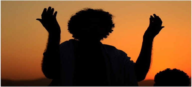 دعا کامیابیوں کے حصول کا ذریعہ
