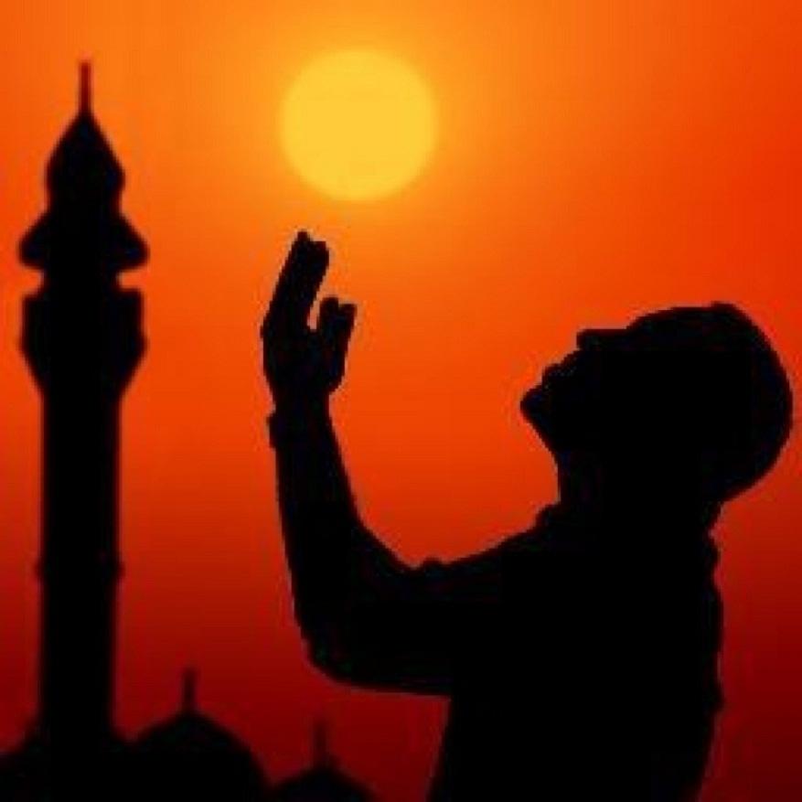 کبھی کبھی ہماری دعا کیوں قبول نہیں ہوتی؟
