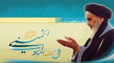 انقلاب اسلامی میں ثقافتی پہلوؤں پر خاص توجہ
