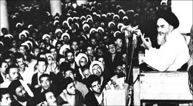 لوگوں کی اسلام پسندی اللہ تعالیٰ کی امداد کا باعث