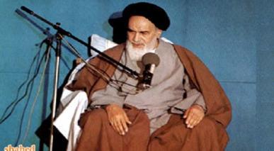 امام خمینی (علیہ الرحمہ) کی سیاسی جدوجہد کا طریقہ کار