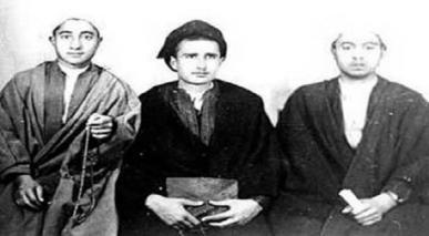 امام خمینی (علیہ الرحمہ) کی پیدائش اور پرورش