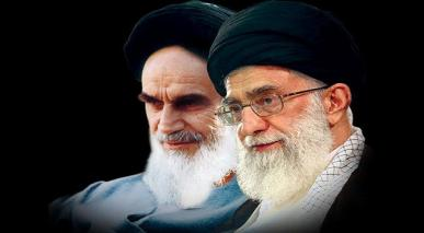 انقلاب، حقیقی اسلام کے فروغ کے لئے