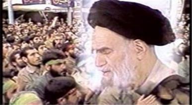 انقلاب اسلامی کا پھیلاؤ اور ہمہ گیریت