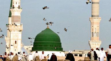 اسلام کی حقانیت اور افضلیت کے چند دلائل