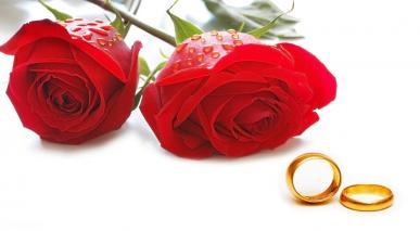شادی اور ازدواج