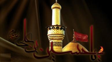 خاموش مسلمانوں کی جہالت کا نتیجہ ظالم حکمرانوں کی بربریت