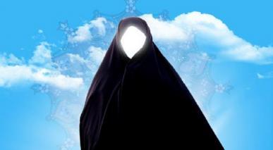 عورت کی خانہ داری اور حجاب حضرت فاطمہ زہرا (سلام اللہ علیہا) کی احادیث کی روشنی میں