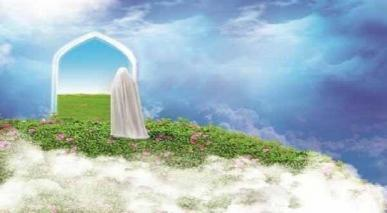 حجاب، معاشرے میں تقوی اور پرہیزگاری کا باعث