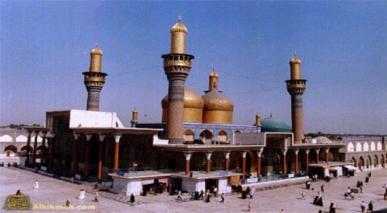 موت سے محبت امام محمد تقی (علیہ السلام) کی نظر میں