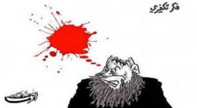 """""""کون سا فرقہ ، فرقہ ناجیہ( نجات یافتہ)ہے""""؟"""