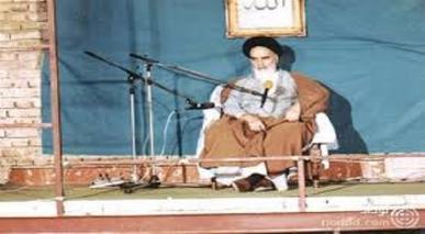 انقلابِ اسلامی میں عالمانہ انتخاب کو اہمیت دینا