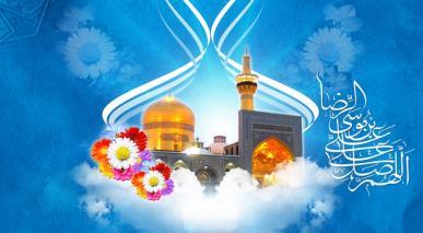 حضرت ابراہیمؑ کی امامت، مقام نبوت اور خلّت کے بعد
