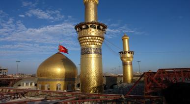حضرت امام حسین (علیہ السلام) کی ثقافتی جدوجہد کے نتائج