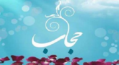 حجاب، گھریلو اور معاشرتی زندگی میں انسان کے تحفظ کا سبب