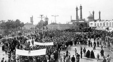 خودمختار اور اسلامی نظام