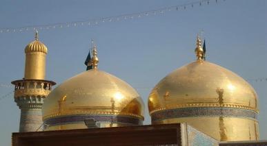 حکومت وقت کے مقابلہ میں حضرت امام موسی کاظم علیہ السلام کی جدّ و جہد (۱)