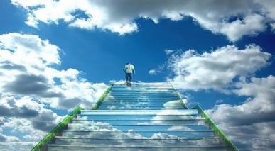 الہی امتحانات انسان کی ترقی و کمال کا باعث