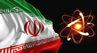 ایران نے ایٹمی معاہدے کی ساری محدودیتیں ختم کیں