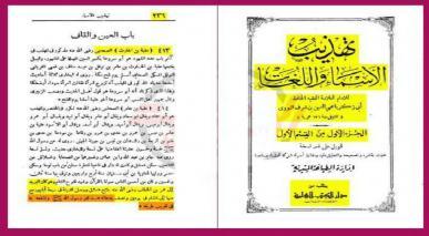 حضور اکرم(ص)کی قبر کے پاس صحابۂ کرام کی دعائیں