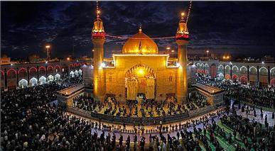 """قرآن میں """"حبل اللہ""""، اللہ کی رسّی سے مراد"""