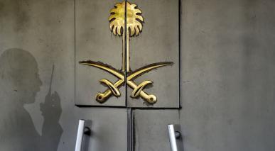 سعودی عرب، کورونا کے شور میں سیاسی گرفتاریاں