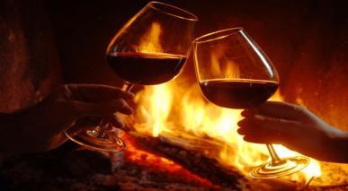 شراب کا حرام ہونا، امام رضا (علیہ السلام) کی حدیث کی روشنی میں