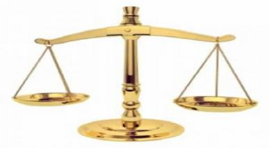 عدل و انصاف کے فائدے